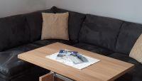 intro_wohnzimmer
