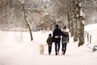 winterwandern_1