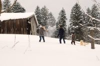winterwandern_2